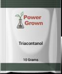 Triacontanol-10g