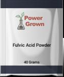 fulvic-40