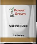 gibberellic-acid-25