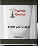 indole-acetic-acid-25
